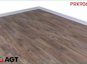 Sàn gỗ AGT PRK906 1