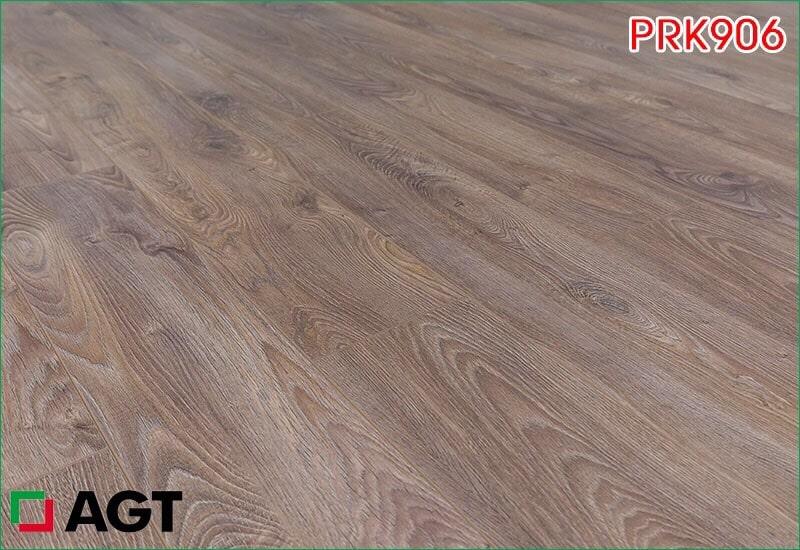 Sàn gỗ AGT PRK906 2