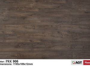 Sàn gỗ AGT PRK906 5