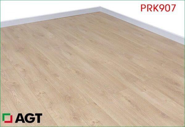 Sàn gỗ AGT PRK907 1