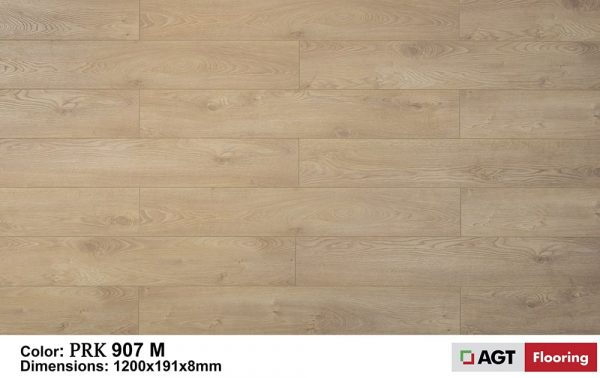 Sàn gỗ AGT PRK907-2