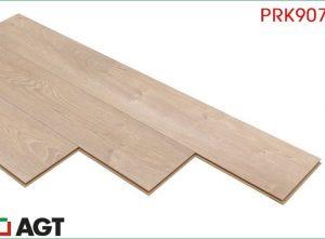 Sàn gỗ AGT PRK907-3