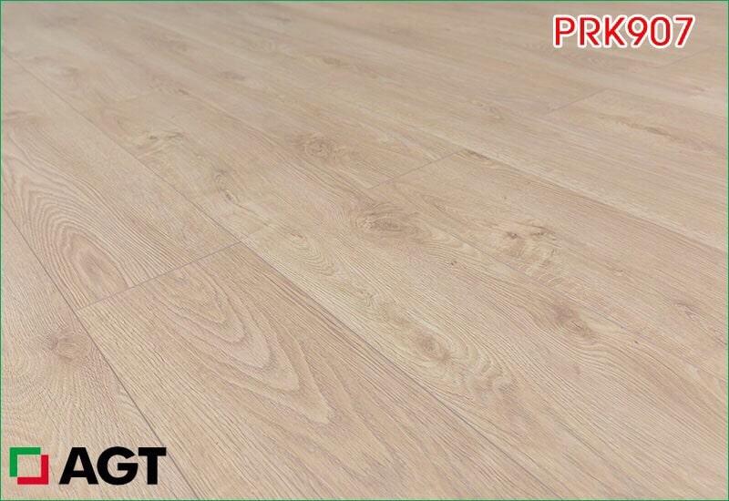 Sàn gỗ AGT PRK907-4