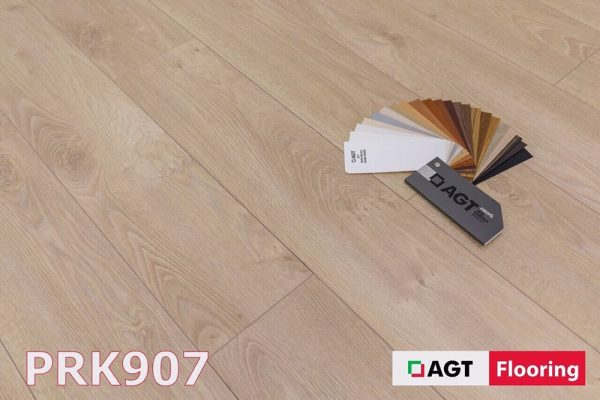 Sàn gỗ AGT PRK907