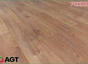 Sàn gỗ AGT PRK908 1