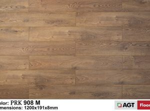 Sàn gỗ AGT PRK908 2