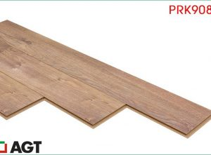 Sàn gỗ AGT PRK908 3