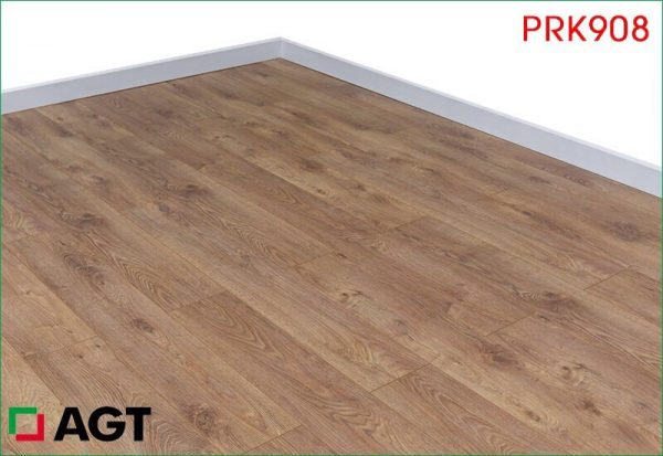 Sàn gỗ AGT PRK908 4