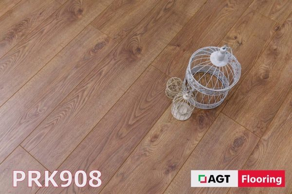 Sàn gỗ AGT PRK908