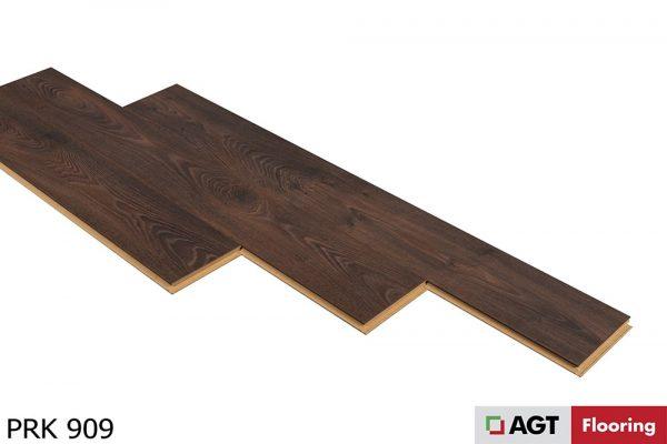 Sàn gỗ AGT PRK909 1