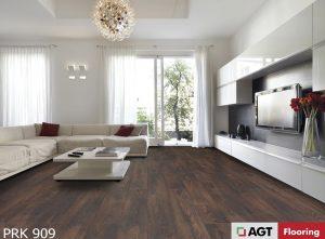 Sàn gỗ AGT PRK909 2