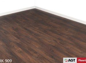 Sàn gỗ AGT PRK909 3