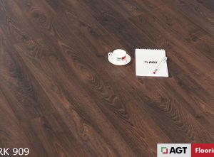 Sàn gỗ AGT PRK909