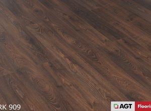 Sàn gỗ AGT PRK909 4