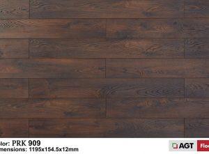 Sàn gỗ AGT PRK909 5
