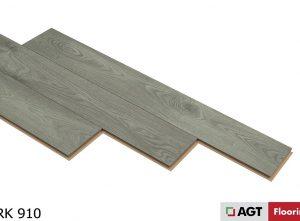 Sàn gỗ AGT PRK910 1
