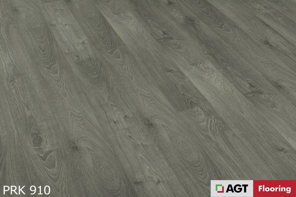Sàn gỗ AGT PRK910 2