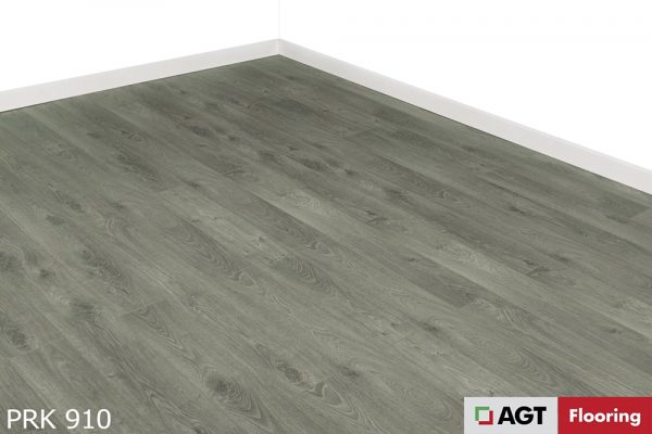 Sàn gỗ AGT PRK910 3