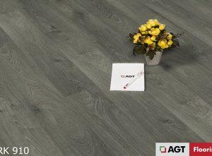 Sàn gỗ AGT PRK910