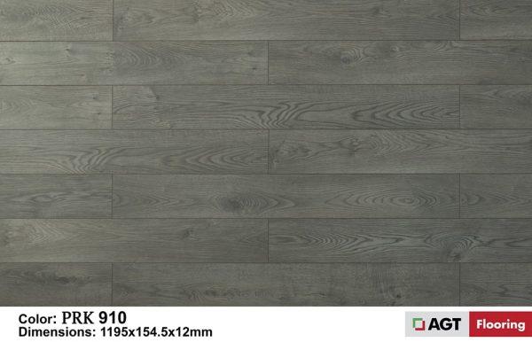 Sàn gỗ AGT PRK910 4