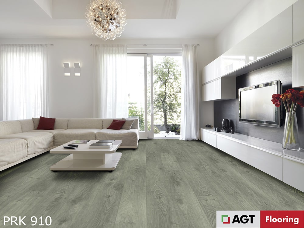 Sàn gỗ AGT PRK910 5