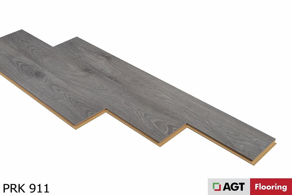 Sàn gỗ AGT PRK911 1