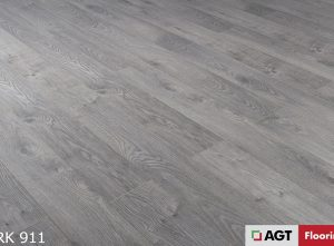 Sàn gỗ AGT PRK911 2