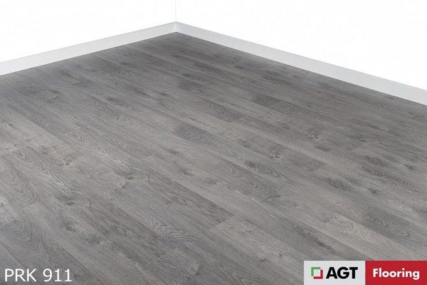 Sàn gỗ AGT PRK911 3