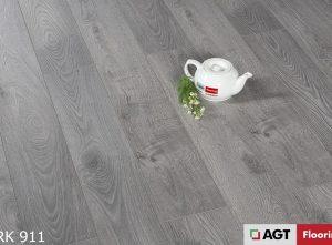 Sàn gỗ AGT PRK911