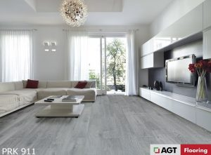 Sàn gỗ AGT PRK911 4