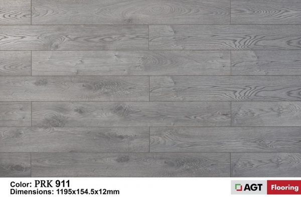 Sàn gỗ AGT PRK911 5