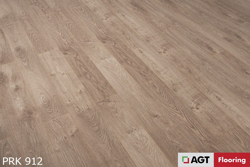 Sàn gỗ AGT PRK912 1