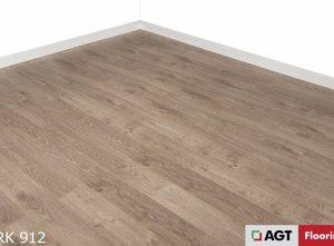 Sàn gỗ AGT PRK912 2