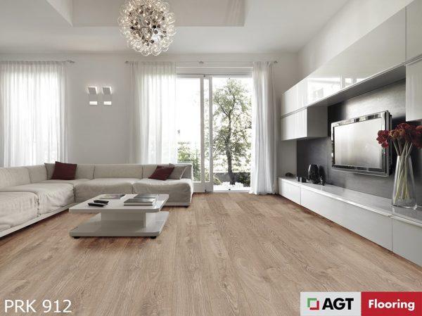 Sàn gỗ AGT PRK912 3