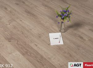 Sàn gỗ AGT PRK912