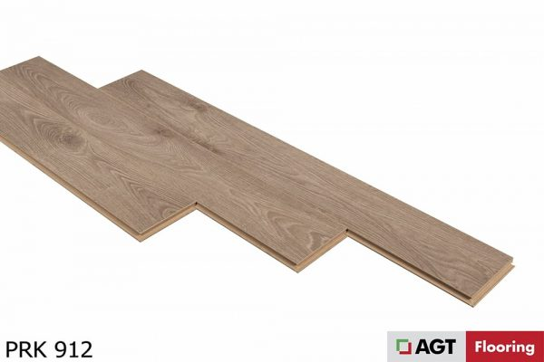 Sàn gỗ AGT PRK912 4