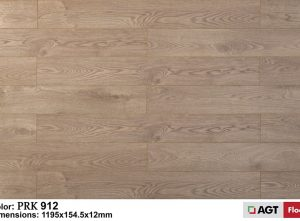 Sàn gỗ AGT PRK912 5