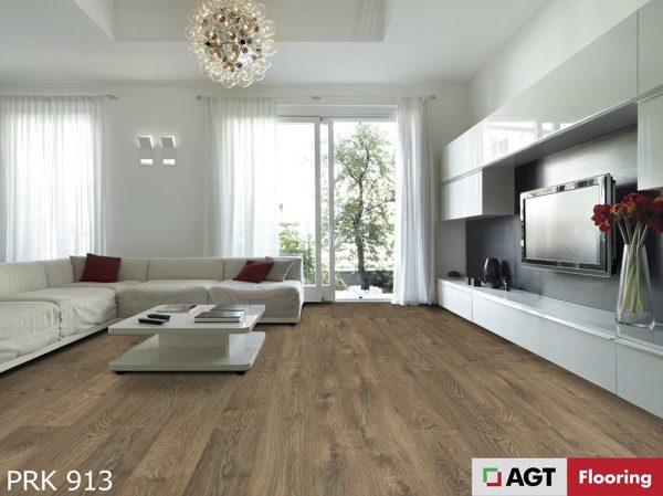Sàn gỗ AGT PRK913 1