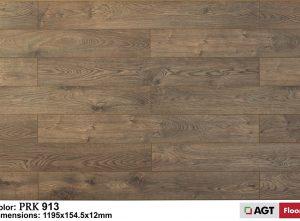 Sàn gỗ AGT PRK913 2