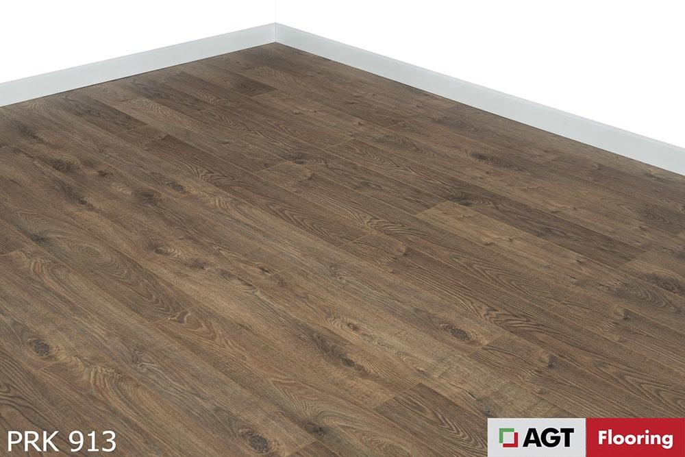 Sàn gỗ AGT PRK913 3