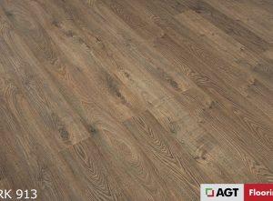 Sàn gỗ AGT PRK913 4