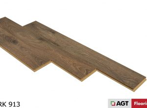 Sàn gỗ AGT PRK913 5