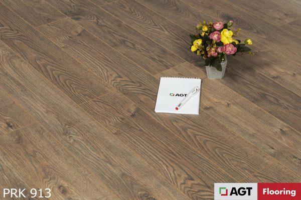 Sàn gỗ AGT PRK913