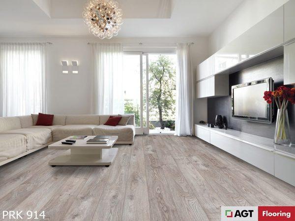 Sàn gỗ AGT PRK914 1