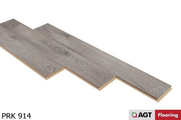 Sàn gỗ AGT PRK914 2