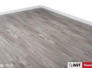 Sàn gỗ AGT PRK914 3