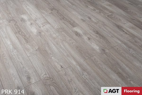 Sàn gỗ AGT PRK914 4