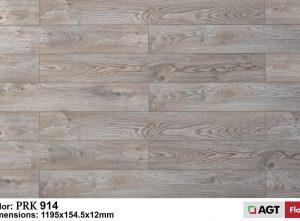 Sàn gỗ AGT PRK914 5
