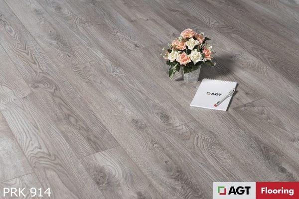 Sàn gỗ AGT PRK914